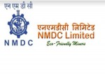 Nmdc Recruitment 2021 For 63 Junior Officer Posts Apply Online Before March