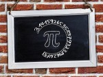 Pi Day Why Pi Day Is Celebrated On March