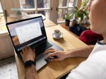 Cities See Growth In Hiring It Sector Reflects Benefits Of Remote Work After Covid