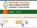 Svvu Recruitment 2021 Notification For 147 Lab Technician Posts Apply Online Before March