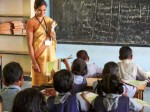 Upsessb Teacher Recruitment 2021 For 15 198 Tgt Pgt Vacancies Apply Online Before April