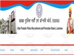 Up Police Recruitment 2021 For 1329 Sub Inspector And Asi Jobs Download Up Police Notification