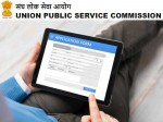 Upsc Recruitment 2021 For Lady Medical Officer And Other Posts Apply Online Before April