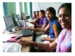 In Karnataka Women Employees To Get 6 Month Leave For Childcare