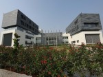 Xlri Sets Up A Centre For Gender Equality And Inclusive Leadership At Delhi Ncr Campus