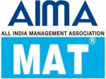 Aima Mat February Result 2021 Declared Check Direct Link Here