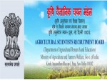 Asrb Recruitment 2021 For 287 Ars Scientists And Sto Officers Download Asrb Combined Notification