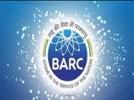 Barc Recruitment 2021 Notification For 47 Research Associate Ra Posts Apply Offline Before May