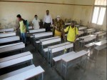 Odisha Suspends Exams Physical Classes In All Universities And Colleges