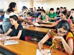 Amid Covid 19 Surge Iit Madras And Anna University Postpone Exams
