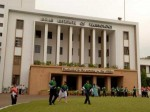 Iit Hyderabad Announces Interdisciplinary Phd Program In Ai Machine Learning And Information Theor