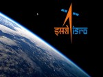 Isro Recruitment 2021 Notification For 24 Isro Officers Apply Online Through Icrb Before April