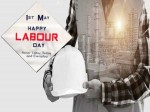 Labour Day Speech And Essay On May Day For Students