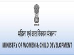Mwcd Recruitment 2021 For Project Managers Posts Under Wcd Ministry Apply Offline Before May