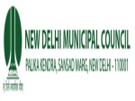 Ndmc Recruitment 2021 Notification For 210 Executive And Non Executive Apply Online Before April