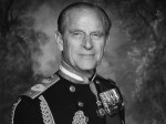 Duke Of Edinburgh Lesser Known Facts And Distinguished Military Career Of Prince Philip