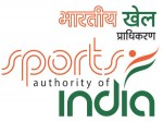 Sports Authority Of India Recruitment 2021 For Young Professional Apply For Sai Yp Job Before May