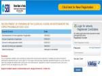 Sbi Clerk Recruitment 2021 For 67 Pharmacist Post In Clerical Grade Download Sbi Clerk Notification