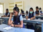 Karnataka Offline Classes Suspended For Grades 6 To 9 Due To Rise In Covid Cases