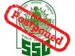 Ssc Chsl Exam Postponed Due To Covid