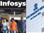 Freshers Hiring Tcs Infosys Plans To Hire 66 000 Engineering Graduates From Campuses In Fy