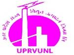 Uprvunl Recruitment 2021 For 196 Junior Engineers In Uprvunl Notification Download Uprvunl Je Jobs