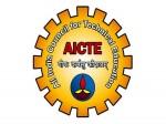 Aicte Academic Calendar 2021 22 Check Aicte Calendar 2021 22 Notice And Schedule