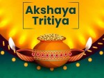 Akshaya Tritiya 2021 Know The Significance Behind The Celebration Of This Festival