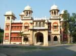 Allahabad University Postpones Exams And Announces Summer Vacation