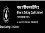 Bccl Recruitment 2021 For 33 Mbbs Doctors In Bharat Coking Coal Limited Apply Offline Before May