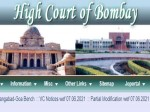 Bombay Hc Recruitment 2021 Apply Now For 40 System Officer Posts Check Salary And Other Details