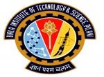 Bits Pilani Postpones Bitsat 2021 Exam And Extends Application Last Date