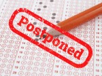 Bpsc 66th Postponed Check The New Bpsc 66th Mains Exam Date