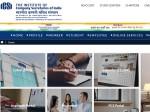 Cseet Result 2021 Icsi Cs Executive Entrance Test Cseet Result May
