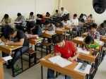 Madhya Pradesh Universities To Conduct Open Book Exams For Ug Pg Courses