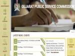 Gpsc Result 2021 Gujarat Declares Gpsc Civil Services Prelims Result 2021 And Cut Off