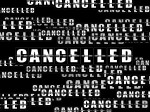 Gujarat Cancels University Exams And Granted Merit Based Progression