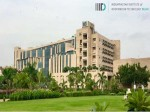 Iiit Delhi Announces Season 5 Of The Summer Camp For Government School Students