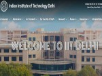 Iit Delhi Offering Six Month Online Certificate Course In Data Science And Machine Learning