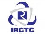 Irctc Recruitment 2021 Notification For Executive Sr Executive Posts Apply Offline Before June