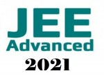 Jee Advanced 2021 Postponed Due To Covid