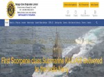 Mazagon Dock Recruitment 2021 Notification For Training Instructors Apply Online Before June