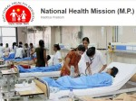 Nhm Mp Recruitment 2021 For 2850 Community Health Officers Chos Posts Apply Online Before May