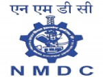 Ndmc Recruitment 2021 For 59 Pasaa Graduate And Technician Apprentice Posts Apply Before June