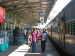 Central Railway Recruitment 2021 For Contract Medical Practitioners Posts Apply Before May