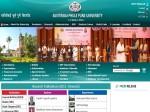 Sppu Result 2021 Check Pune University Result 2021 For Ug And Pg Semester Exams