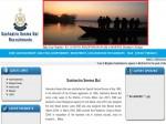 Ssb Head Constable Result 2021 Declared At Ssbrectt Gov In