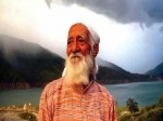 Remembering Chipko Movement Pioneer Sunderlal Bahuguna Life And Times Of The Noted Environmentalist