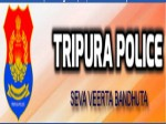 Tripura Police Recruitment 2021 For District And Additional Legal Advisor Jobs Apply Before June