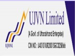 Ujvnl Recruitment 2021 For Assistant Engineers And Geologist Posts Apply Online Before May